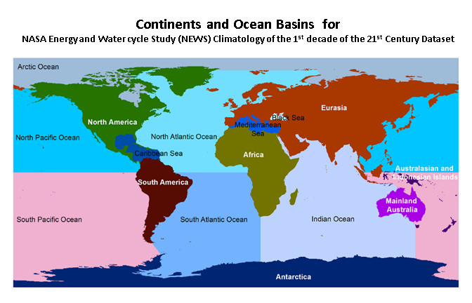 civ 5 how to travel across ocean